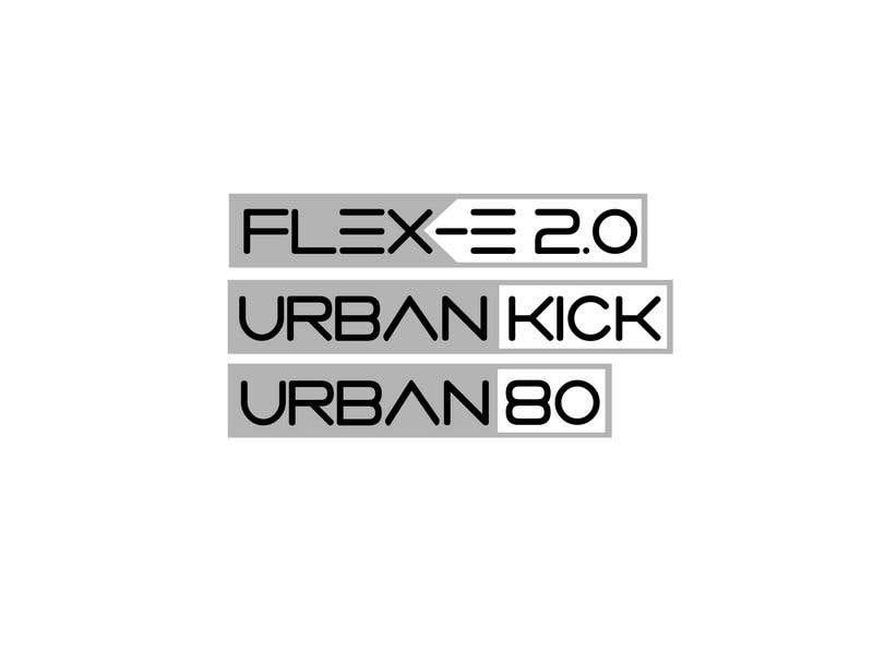 Konkurrenceindlæg #70 for Logo Design