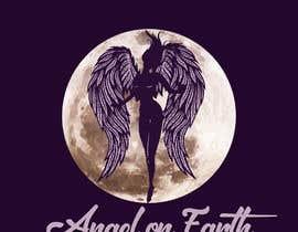 #31 for Logo Design for Angel on Earth af leetianlong