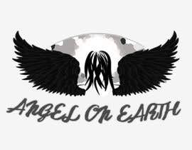 #24 for Logo Design for Angel on Earth af hadinisar