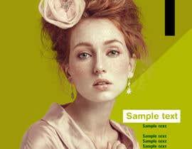 Nro 3 kilpailuun Concept and design of a Digital Magazine käyttäjältä abhi8273