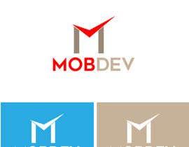 #16 dla create a logo for a software developer przez RupokMajumder
