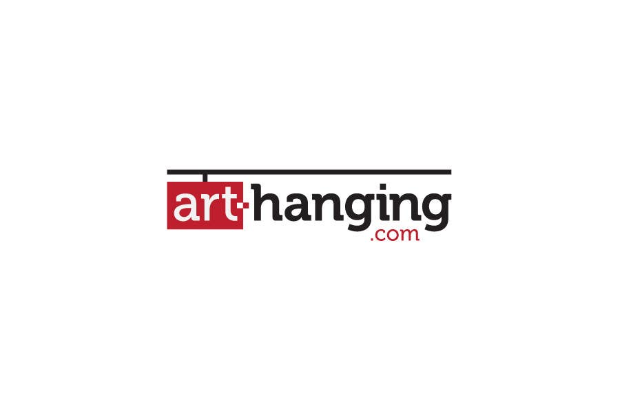 Entertainment Logos Art Design Maker Vector Free