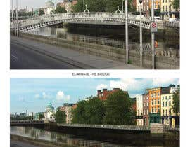 #136 per Photoshop images for a website da zoomlander