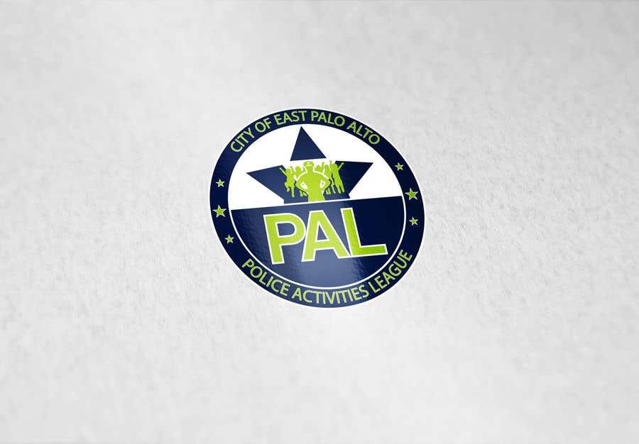 Конкурсная заявка №125 для Design a Logo