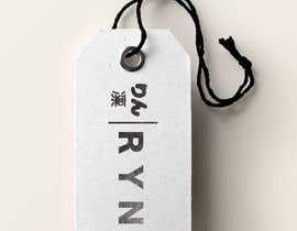 #7 για Design a brand label for our contemporary clothing line από paufreelancerph