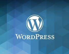 ronok2008 tarafından Fix my wordpress site için no 15