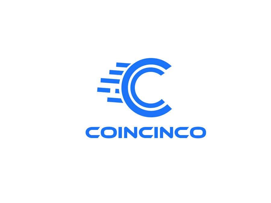 Kilpailutyö #51 kilpailussa Design Logo for Blog