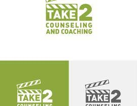 #57 dla Simple Logo for Counseling Office przez AbsoluteArt
