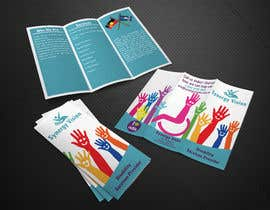 #9 for Brochure Design by risfatullah