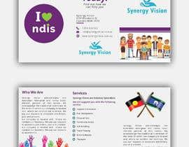 #149 for Brochure Design by DesignBoy1