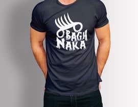 #17 untuk Design a T-Shirt oleh RibonEliass