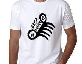 #15 untuk Design a T-Shirt oleh sharminsultana50