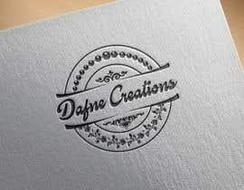 #44 cho Draw a logo for a brand bởi Burkii