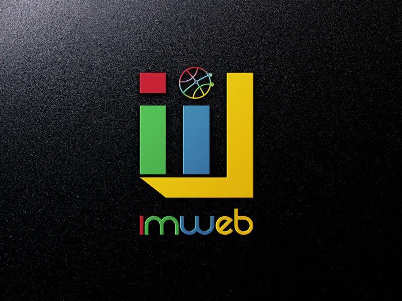 Inscrição nº 123 do Concurso para I want a professionnal Logo design for my web company