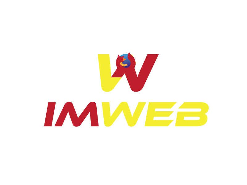 Inscrição nº 119 do Concurso para I want a professionnal Logo design for my web company