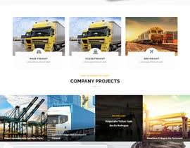#3 , Build a Car Shipping Website 来自 cserakibbd
