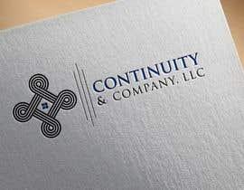 Nro 480 kilpailuun I need a real estate website and a logo designed käyttäjältä fb5978954936f9e