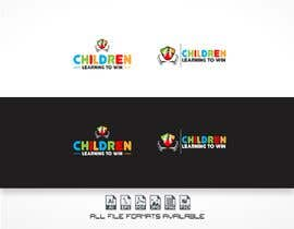 nº 85 pour Design a Logo for a children's daycare par alejandrorosario