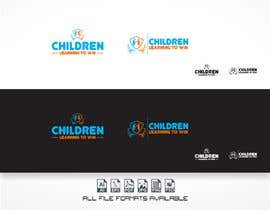 nº 86 pour Design a Logo for a children's daycare par alejandrorosario