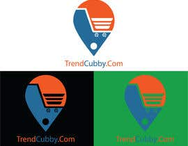 #46 for Design a logo for our new ecom store by asifalibhutto45
