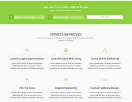 #16 untuk Sell me your website portfolio oleh miton247