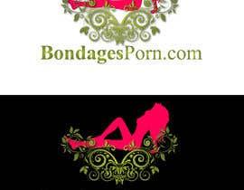 nº 6 pour Design a Logo for adult site 10 par jlangarita