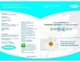 #6 para Retirar informações do folder DPPU por jofraiello