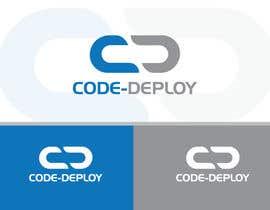 Nro 73 kilpailuun Design a logo and business card käyttäjältä Darkrider001