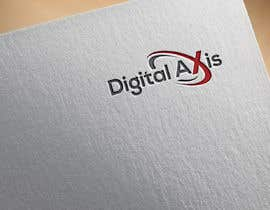#187 para Branding - Logo, Business Cards, and Letter Head de Mstshanazkhatun