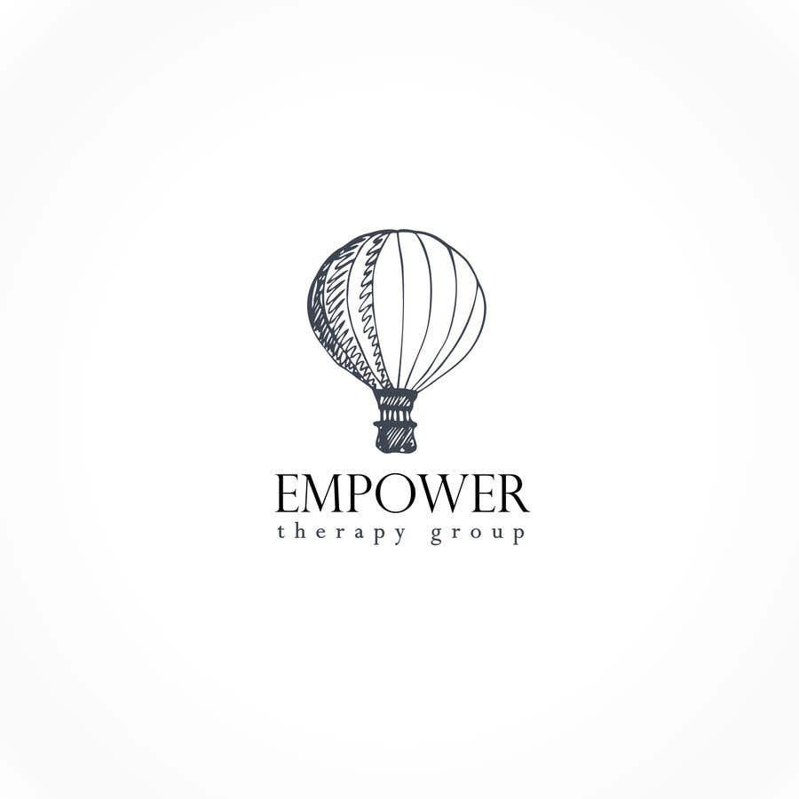 Konkurrenceindlæg #                                        3                                      for                                         Need a logo