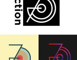 #51 for School Auction Logo by seymourg