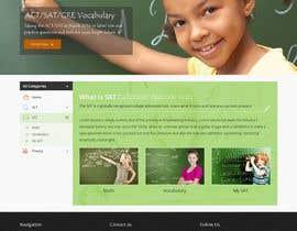 #10 untuk Design a Logo and website mockup oleh dewiwahyu