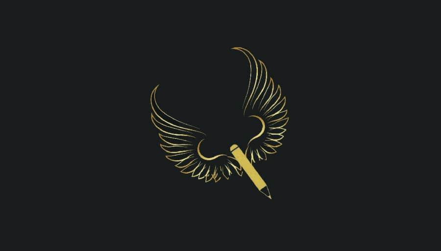 Penyertaan Peraduan #20 untuk Design a Logo and website mockup