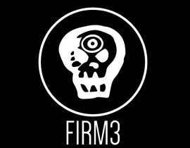 #3 for Design an original, stylish, cutting edge logo by eleang