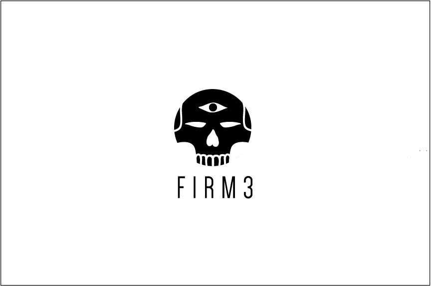 Contest Entry #22 for Design an original, stylish, cutting edge logo