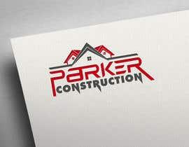 Nro 215 kilpailuun Design a Logo for Construction Company käyttäjältä itwave