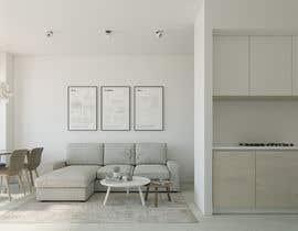 nº 10 pour 6 Architectural Photorealistic Renders par PatriciaHeras