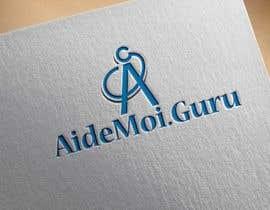 nº 12 pour I need some logo Graphic Design par arazyak