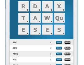 #11 para Redesign My App UI por KavkeeDesigns