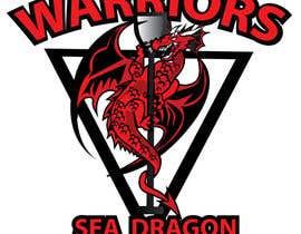 #13 para Design a Logo for Water Sports Team de flyhy