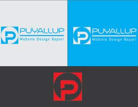 #41 untuk LOGO, ICON, LETTERHEAD, BUSINESS CARD, ENVELOPE, SOCIAL MEDIA / FREELANCER HEADER DESIGN oleh Robot05