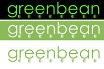 Graphic Design Конкурсная работа №104 для Logo Design for green bean