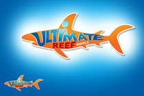 Contest Entry #18 for Logo Design for Ultimate Reef Supply