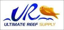 Graphic Design Konkurrenceindlæg #126 for Logo Design for Ultimate Reef Supply