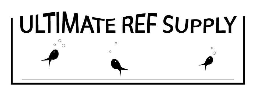 Bài tham dự cuộc thi #                                        169                                      cho                                         Logo Design for Ultimate Reef Supply