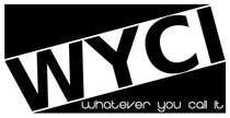 Graphic Design Penyertaan Peraduan #19 untuk Logo Design for WYCI