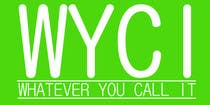 Graphic Design Penyertaan Peraduan #44 untuk Logo Design for WYCI