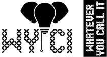 Graphic Design Penyertaan Peraduan #60 untuk Logo Design for WYCI