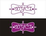 Graphic Design Entri Peraduan #31 for Logo Design for WYCI