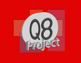 #69 for Design a logo for branding by zamzamrin
